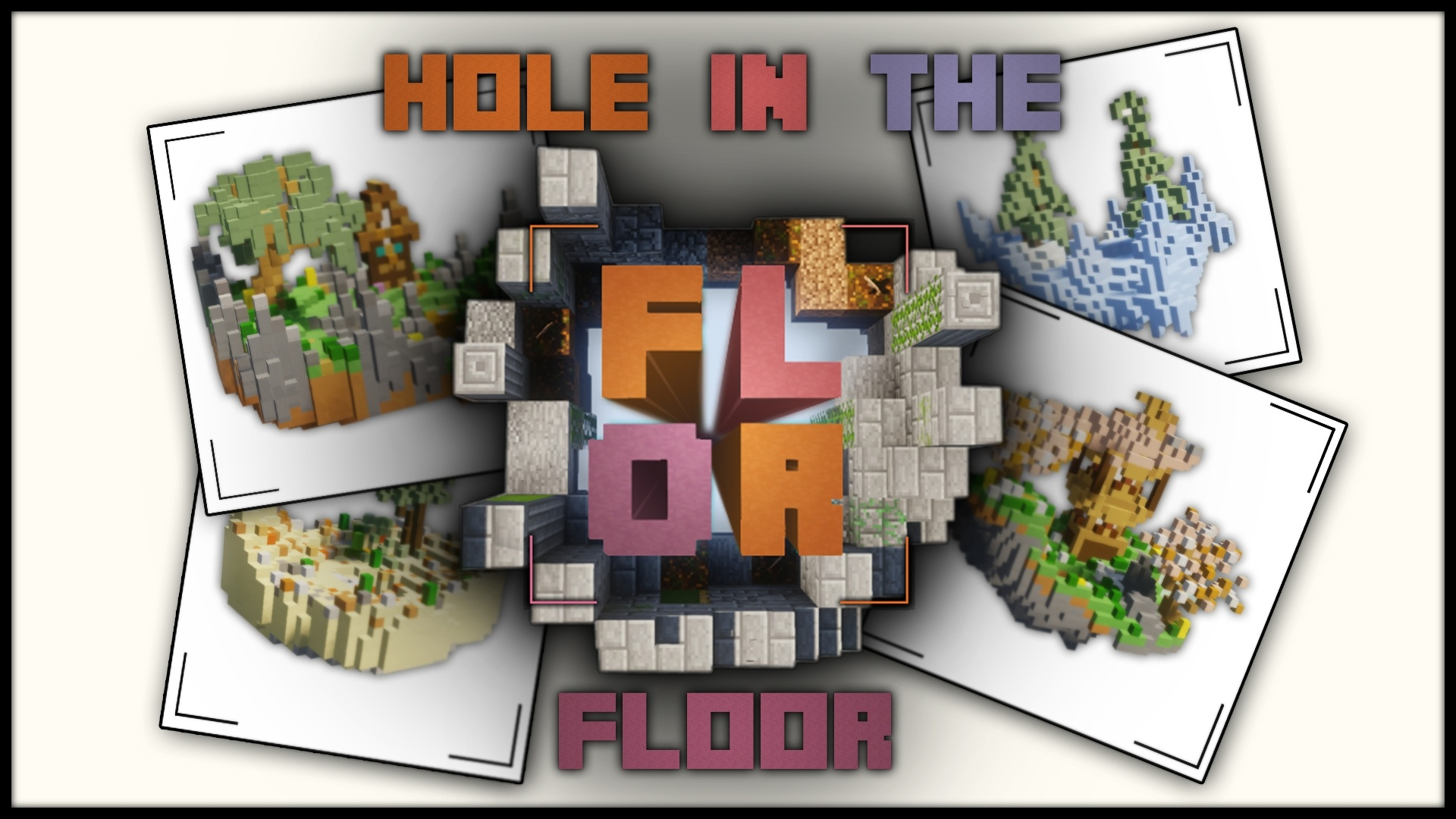 Hole in the Floor