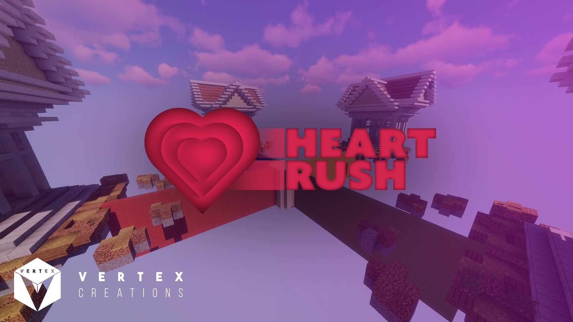 Heart Rush